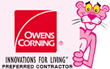 Matrix Exteriors Owens Corning Preferred Contractor Chicago