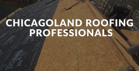 Chicagoland Roofing Professionals