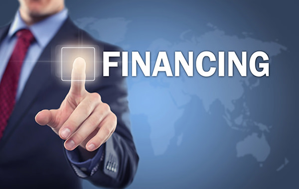 Matrix Exteriors Financing