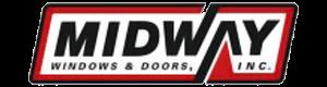 Midway Windows